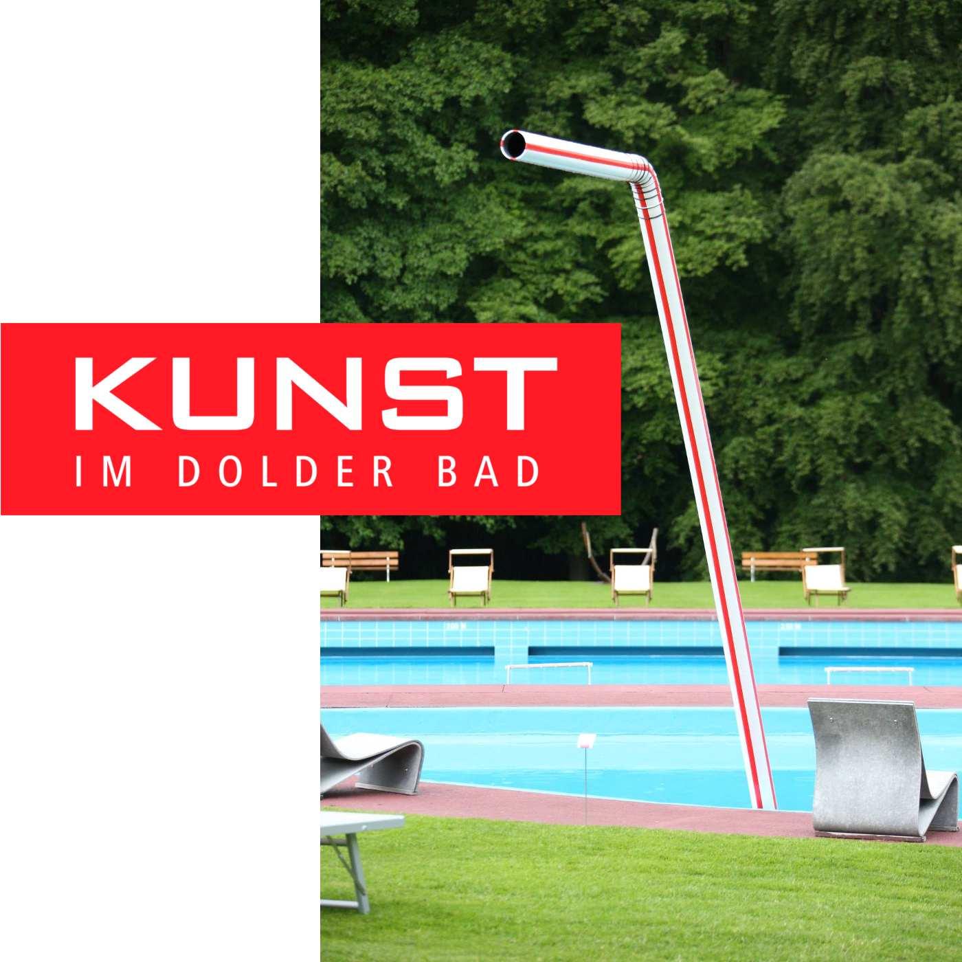Kunst im Dolder Bad, Portraitvideos