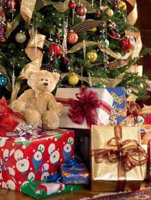 Weihnachts Tipps 2016